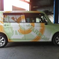 car_143