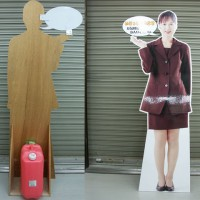 life-size_014