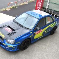 car_219s
