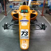 car_230s