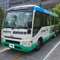 bus_030s