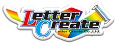 LETTER-CREATE