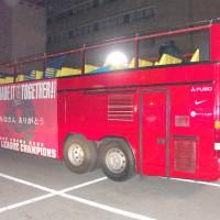 bus_004