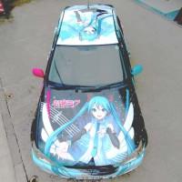 car_223s