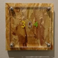 wood_017
