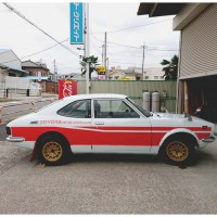 car_270S
